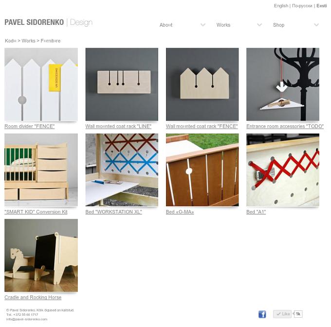 pavel-sidorenko-design